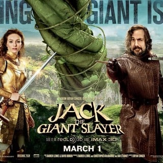 Jack the Giant Slayer Picture 19