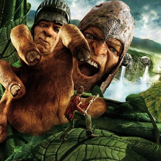 Jack the Giant Slayer Picture 21