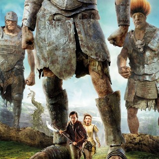 Jack the Giant Slayer Picture 23