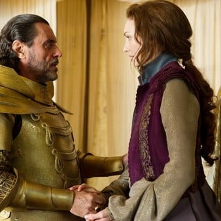 Jack the Giant Slayer Picture 27