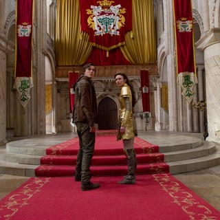 Jack the Giant Slayer Picture 29