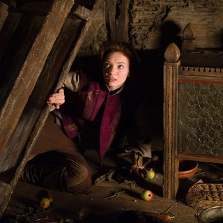 Jack the Giant Slayer Picture 30