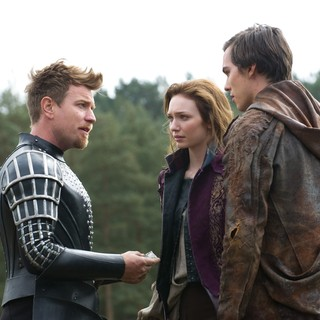 Jack the Giant Slayer Picture 31