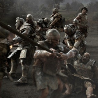 Jack the Giant Slayer Picture 33