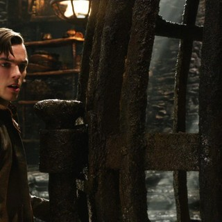 Jack the Giant Slayer Picture 35