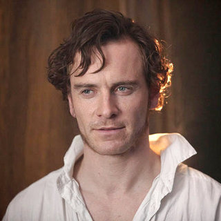 Michael Fassbender stars as Edward Rochester in Focus Features' Jane Eyre (2011) - jane_eyre05