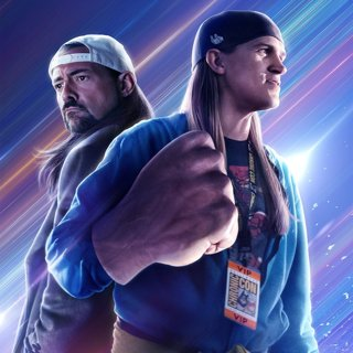 Jay and Silent Bob Reboot Picture 3
