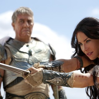John Carter Picture 43