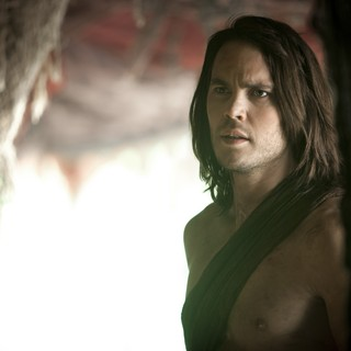 John Carter Picture 45