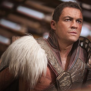 John Carter Picture 46