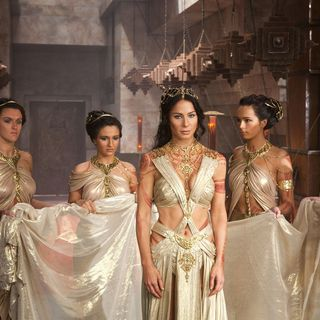John Carter Picture 47