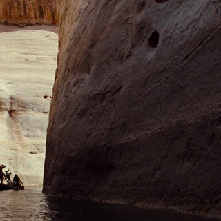 John Carter Picture 51