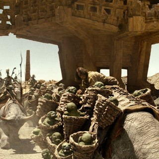 John Carter Picture 52
