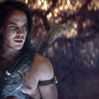 John Carter Picture 55