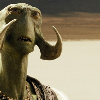John Carter Picture 56