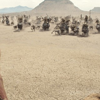 John Carter Picture 57