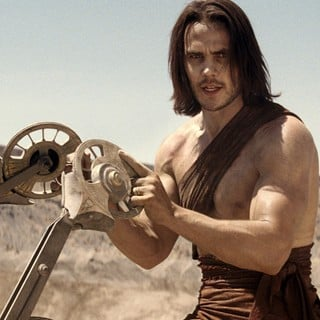 John Carter Picture 111
