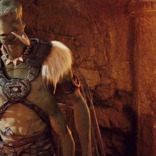 John Carter Picture 113