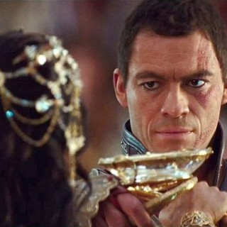 John Carter Picture 114