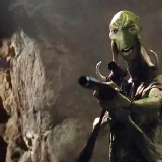 John Carter Picture 115