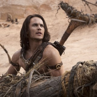 John Carter Picture 119