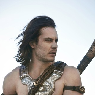 John Carter Picture 13