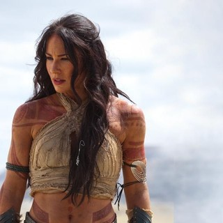 John Carter Picture 14