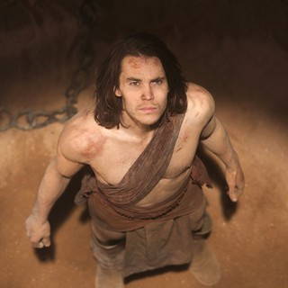 John Carter Picture 19