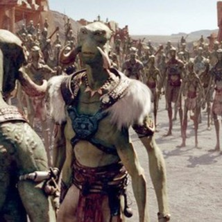 John Carter Picture 20