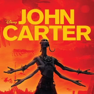 John Carter Picture 23