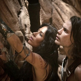 John Carter Picture 28
