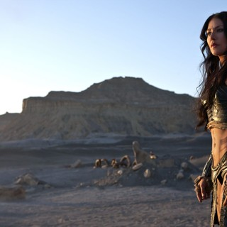 John Carter Picture 29