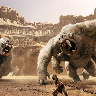 John Carter Picture 32