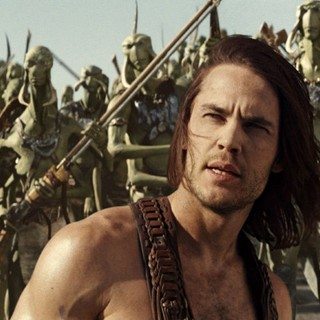 John Carter Picture 36