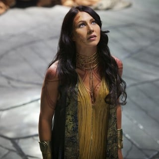 John Carter Picture 102