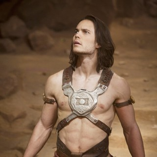 John Carter Picture 103
