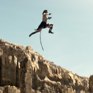 John Carter Picture 106