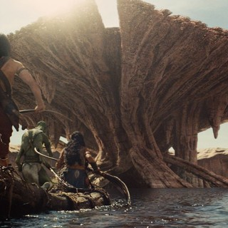 John Carter Picture 9