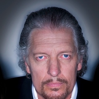 Clancy Brown stars as Dr. Albert Marconi in Magnet Releasing's John Dies at the End (2013)
