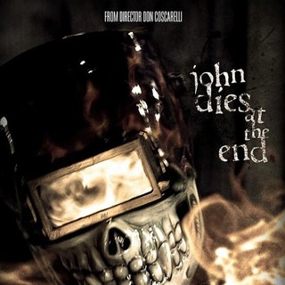 John Dies at the End Picture 9