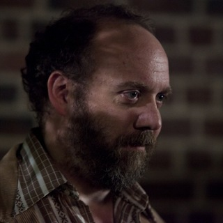 Paul Giamatti stars as Arnie in Magnet Releasing's John Dies at the End (2013)