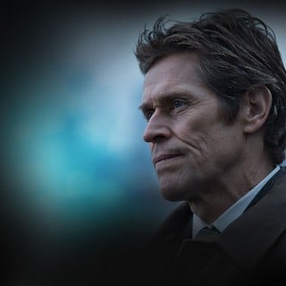 Willem Dafoe stars as Marcus in Summit Entertainment's John Wick (2014)