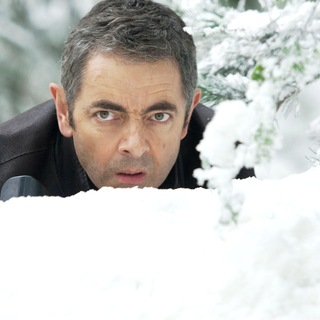 Johnny English Reborn Picture 1