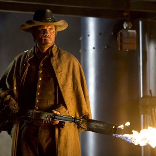 Jonah Hex Picture 5