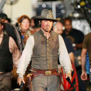 Jonah Hex Picture 15