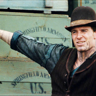 Jonah Hex Picture 27