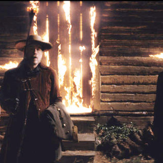 Jonah Hex Picture 31