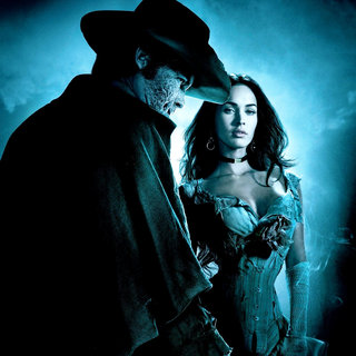 Jonah Hex Picture 1