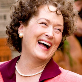 Meryl Streep stars as Julia Child in Columbia Pictures' Julie & Julia (2009) - julie_julia18