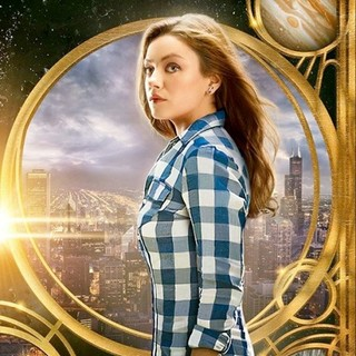 Jupiter Ascending Picture 3